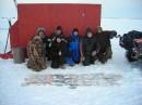 7 man limit Jan 20, 2011